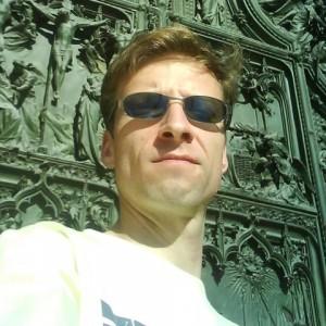 Peter FOLK - Jednatel / Majitel