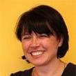 Olga FRANCLOVÁ - Realitní Makléř